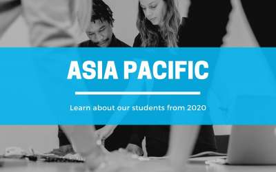 Prosci Certification Course in Asia Pacific