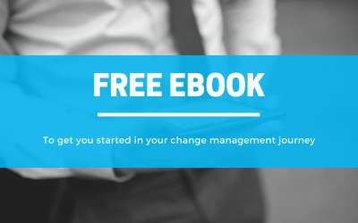 An Introduction to Change Management